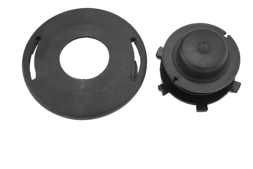 25-2 Cabeça Trimmer Fit For Stihl Fs 44 55 56 70 80 83 85 9