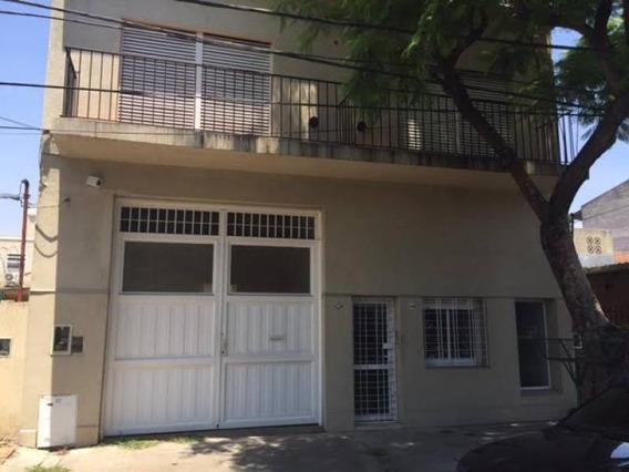 Edificios En Block Venta Carapachay