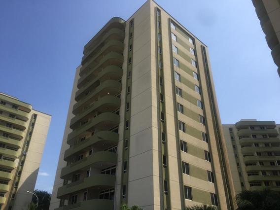 Mariaestela Boada Vende Apartamento Ribera Guaica.