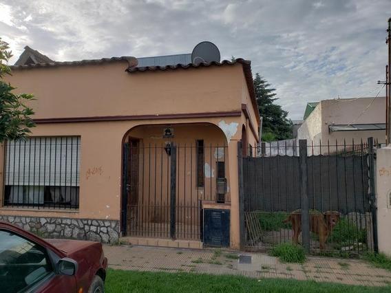 Casa En Venta A Reciclar / Muñiz / U$s 110.000 Acepta Propiedad Parte De Pago