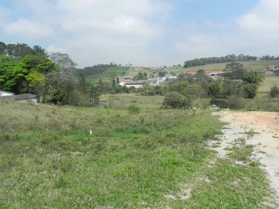 (k.a) 700m² Em Guararema Todo Escriturado, Otima Localidade