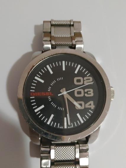 Relógio Diesel Modelo Dz 1370
