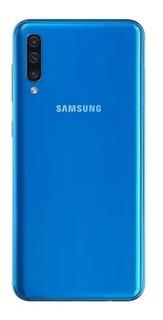 Samsung A50 4/128gb Precio Promo Tienda Fisica
