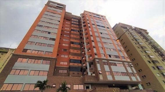 Apartamento En Venta La Trigaleña Cod. 20-11674 Cv