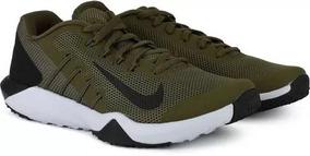 Tênis Nike Retaliation Tr 2