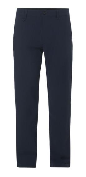 Oakley Pantalón De Golf Take Pro Pant Hombre