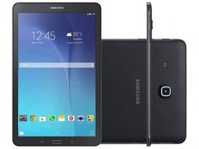Tablet Samsung Galaxy Tab E 9.6 3g