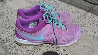 construir comportarse oscuro  Zapatillas De Trekking Mujer Nike - Deportes y Fitness en Mercado Libre  Argentina