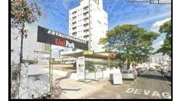 Imagem 1 de 1 de Terreno, 1134 M² - Venda Por R$ 2.300.000,00 Ou Aluguel Por R$ 9.000,00 - Vila Leão - Sorocaba/sp - Te0001