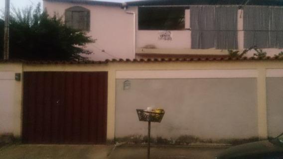 Casa Novo Tempo - 192