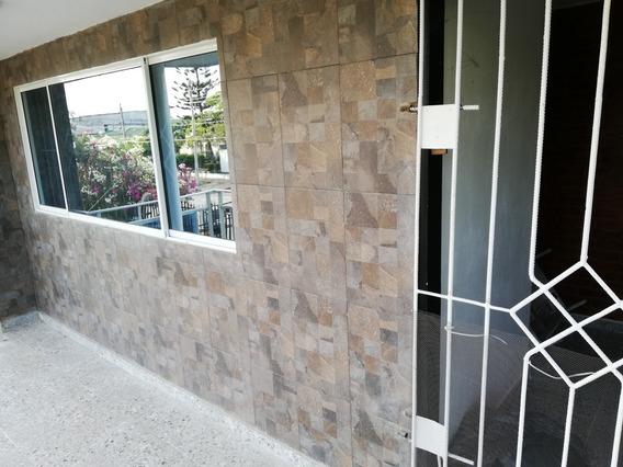 Apartamento Arriend 85mts Norte Barranquilla Nuevo Horizonte