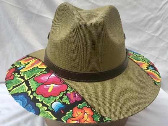 Sombrero Istmeño