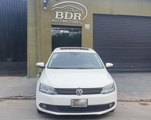 Impecable Vw Vento Luxury 2.5 Año 2012con Solo 103000 Km !
