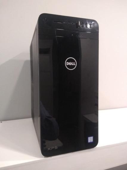 Computador Dell Xps / Designer Grafico