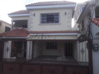 Casa Prado Oriental, Oportunidad