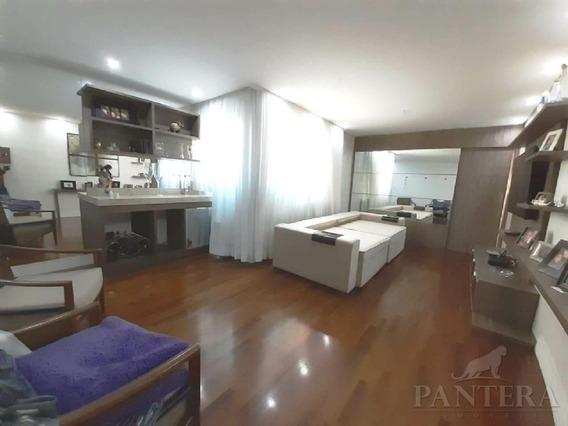 Apartamento - Ref: 55071