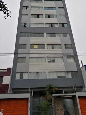 Alquiler Departamento 80m2 Sucre - 3 Hab. 2 Baños+cochera