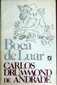 Boca De Luar