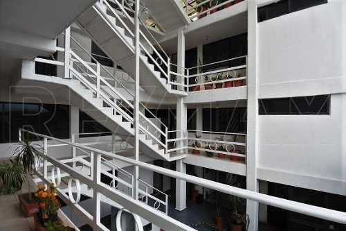 Edificio Oficinas Sobre Periferico