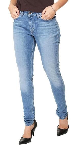 Levis Calça Jeans Levis Feminina Tamanho 36