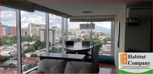 Imagen 1 de 4 de Apartamento En Venta Zona 13