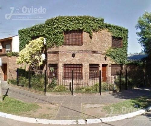 Casa - Jose Cl. Paz -barato En Dolares!!!!!!!of 2500