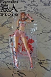 Figura Original Mari Evangelion - Ronin Store - Rosario2