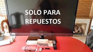 Tv Smart LG 5700