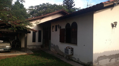 Casa Em Itaipu, Niterói/rj De 168m² 3 Quartos À Venda Por R$ 510.000,00 - Ca214769
