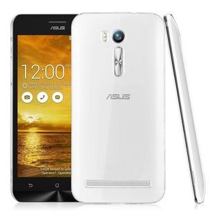 Smartphone Asus Zenfone Go Live 16gb Dtv 5.5 Zb551kl Vitrine