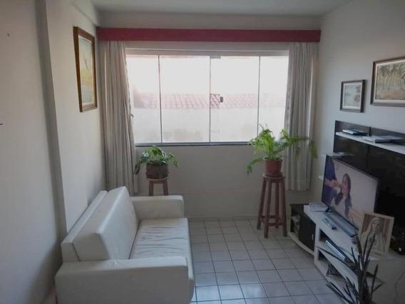 Apartamento Em Areia Preta, Natal/rn De 91m² 3 Quartos À Venda Por R$ 250.000,00 - Ap339243