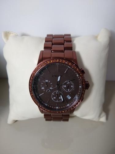 Relógio Dkny Ny8349
