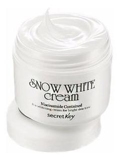Crema Snow White Secret Key Aclarante
