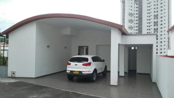 Viva Exclusivo Casa Sector Pinares Alto Pereira