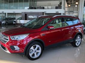 Ford Kuga 2.0 Sel 0km 2019 #36