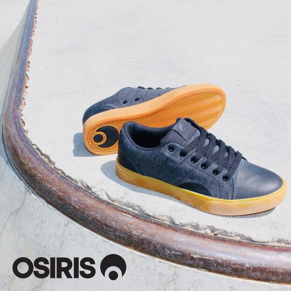 auténtica venta caliente mejor servicio excepcional gama de estilos y colores Zapatillas Puma X Bts Turin - Ropa y Accesorios Negro en ...
