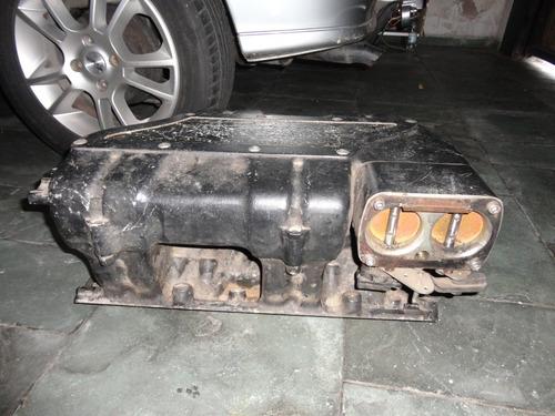 Coletor V8 Chevy 454 Injeção Modelo Mercruiser