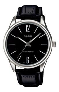 Reloj Casio Mtp-v005l Original Impacto Online