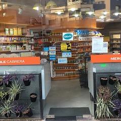 Imagen 1 de 11 de Mercado Natural Saludable - Dietetica