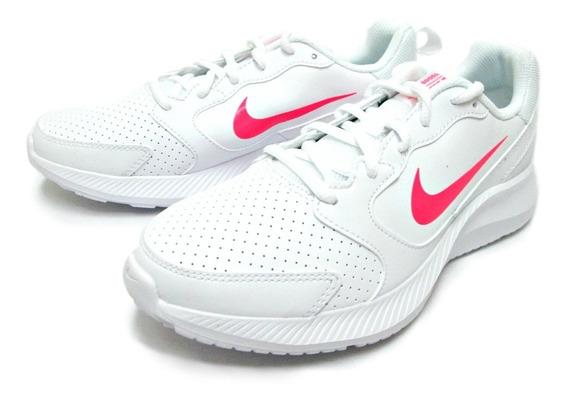 Tenis Wmns Nike Todos Mujer Bq3201-100