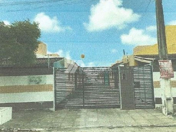 Av Natal, Planalto Boa Esperanca, João Pessoa - 289930
