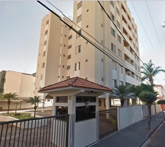 Alugo Apartamento Próximo Ao Praia Clube, Ótima Localização
