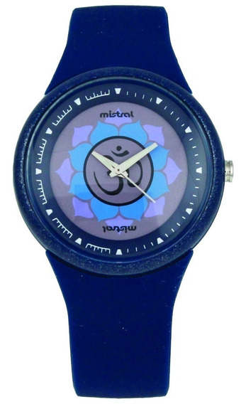 Reloj Mistral Hombre Gax-pl-02