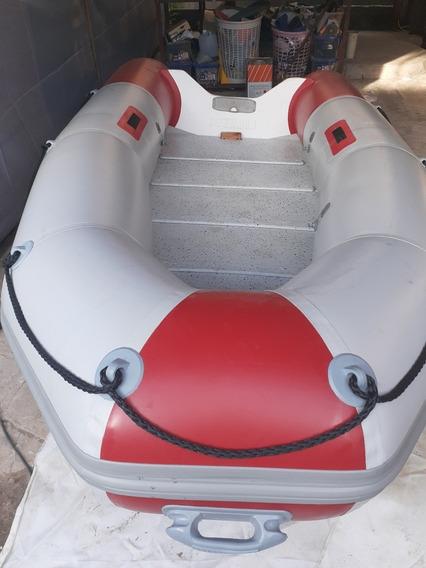 Fabricación Y Reparación De Embarcaciones Gomon Inflables