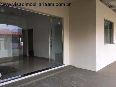Ponto Comercial Para Locação - Pt00091 - 33587093