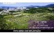 Loteamento Para Venda Em São Lourenço Da Serra, (zona Leste) - 2000/2492_1-1278144