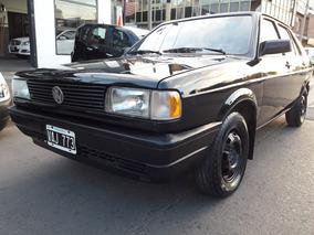 Volkswagen Senda Diecel1993