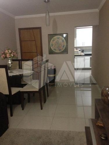 Imagem 1 de 29 de Apartamento - Ap00352 - 33113129