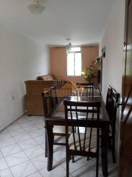Apartamento Cohab Ii Itaquera - 4009