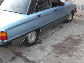 Ford Ford Falcon 3,6